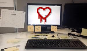 4.10heartbleed