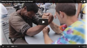 armwrestle copy